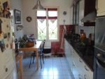 Vente maison ST PIERRE DU PERRAY - Photo miniature 3