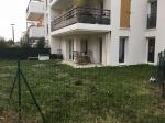 Vente appartement LIEUSAINT - Photo miniature 3
