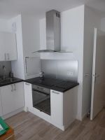 Vente appartement LIEUSAINT - Photo miniature 5