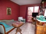 Vente appartement QUINCY SOUS SENART - Photo miniature 5